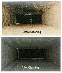 air duct cleaning league city tx