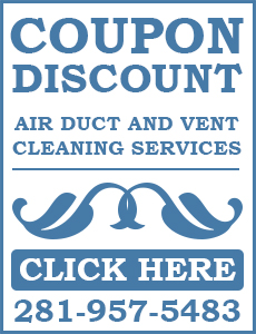 discount furniture cleaning league city tx