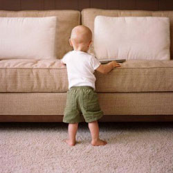 furniture cleaning league city tx