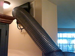 Home Air Duct Cleaning league city tx
